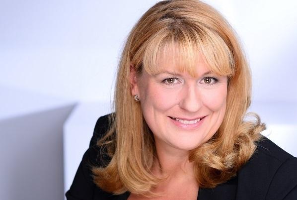 Tanja Wählke